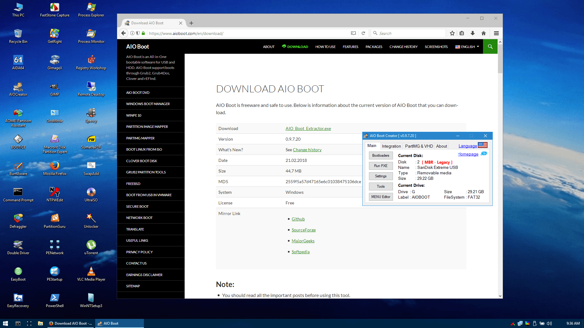 descargar windows 10 64 bits iso google drive