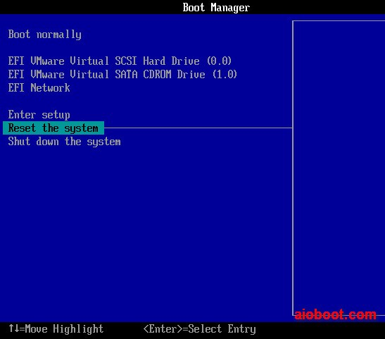 Boot Grub2 with Secure Boot using Shim and MOK Manager