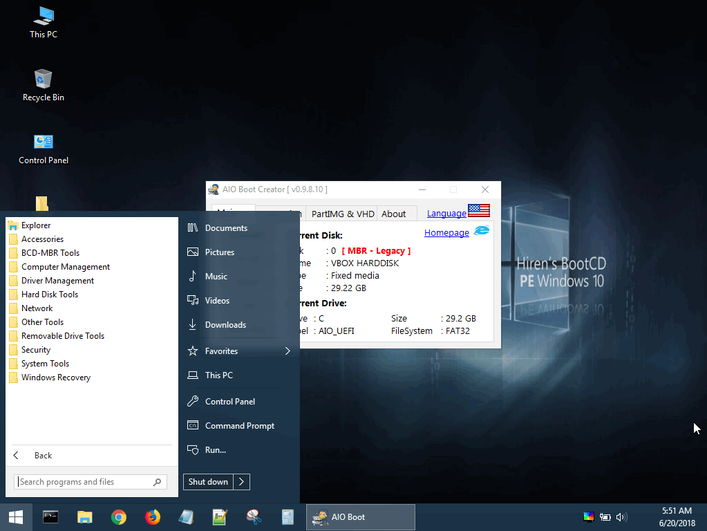 torrent windows 10 32 bits francais
